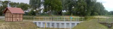 3613 Schöpfwerk Zollbrücke