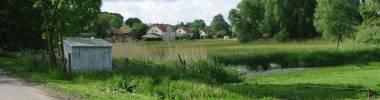 3616 Bralitz II (Dorf)