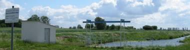 3619 Bochegraben